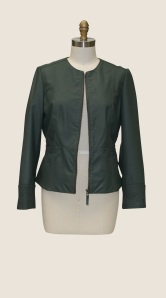 womens jackets_play_your_cards_right_jacket_jade_front