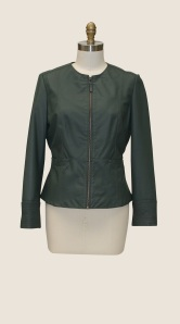womens jackets_play_your_cards_right_jacket_jade_front3