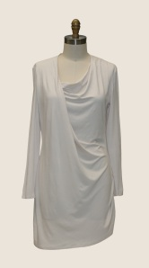 womens tops_feel_good_tunic_ivory_front