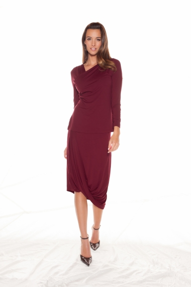 http://www.stellacarakasi.com/products/endless-ease-skirt