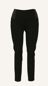womens_bottoms_look_sharp_leggings_black_front copy