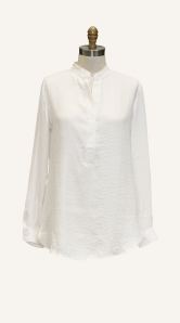 womens_tops_just_enough_top_alabaster_front copy