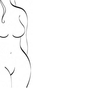 Womens Figure