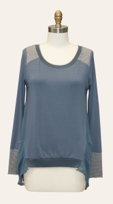 womens_tops_captivating_top_front_french_blue