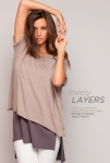 FBSP22014_LOVELYLAYERS