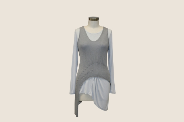 play_it_cool_sweater_mist_noteworthy_top_pearl_front