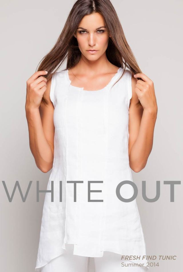 whiteoutwhite-shirt-sale (6)