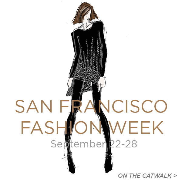 sffw_all