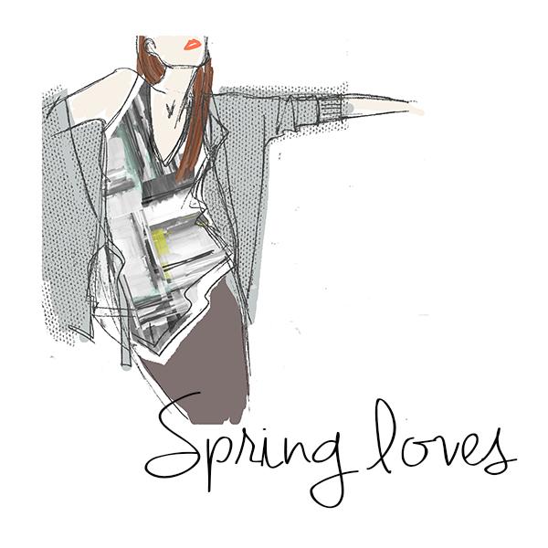 spring_loves