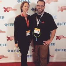 IEEEparty