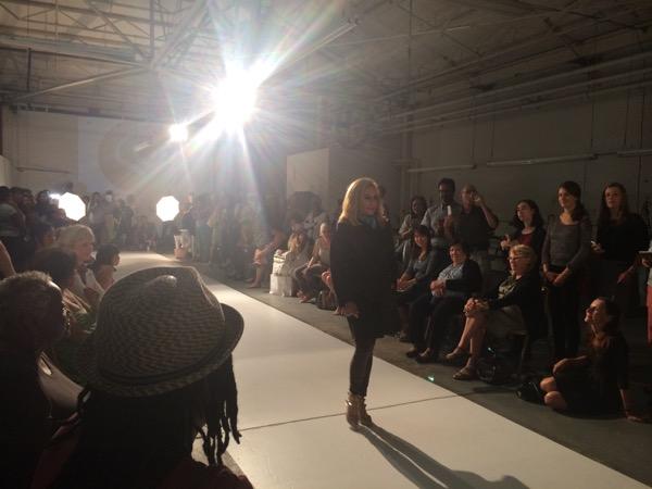 Stella-Carakasi-Fall-Style-Event-2015IMG_2228_600x450