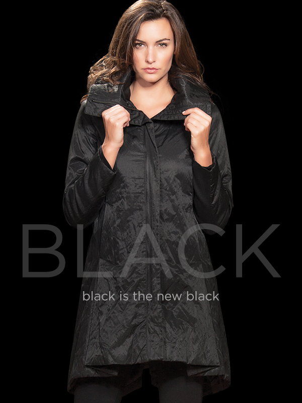 blog-black-is-the-new-black