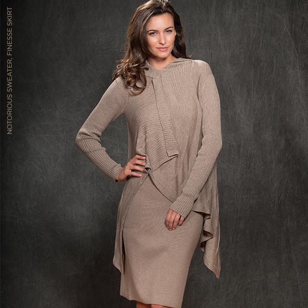 cozy-cashmere-luxlife-600x600.plus item names