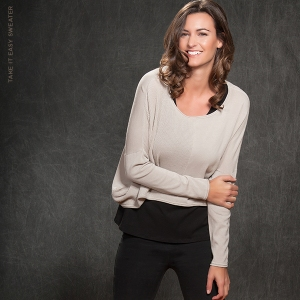 F2-600x600-take-it-easy-sweater