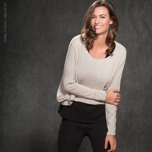 F2-600x600-take-it-easy-sweater