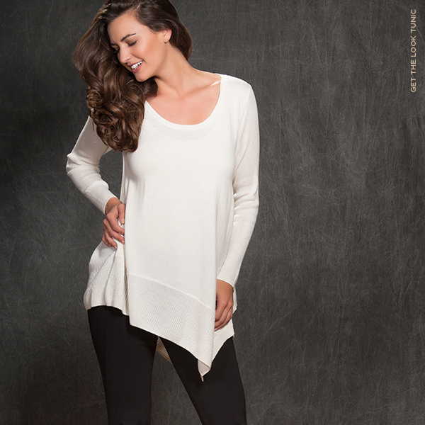 F2get-the-look-tunic-600x600