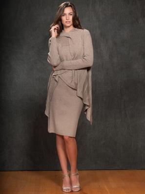 fall2-600x800-knit-dressing