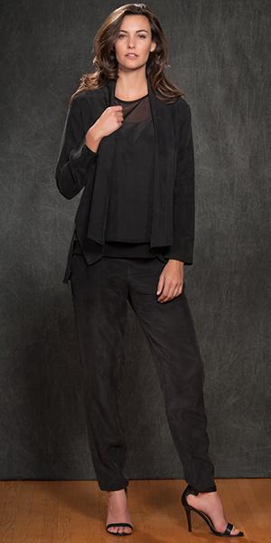 jacket-pant-shirt300x600