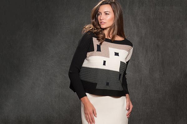 sweater-blog-spotlight