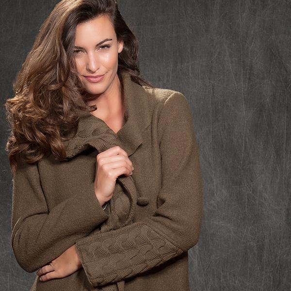 outerwear-600x600-blog-pic.jpg