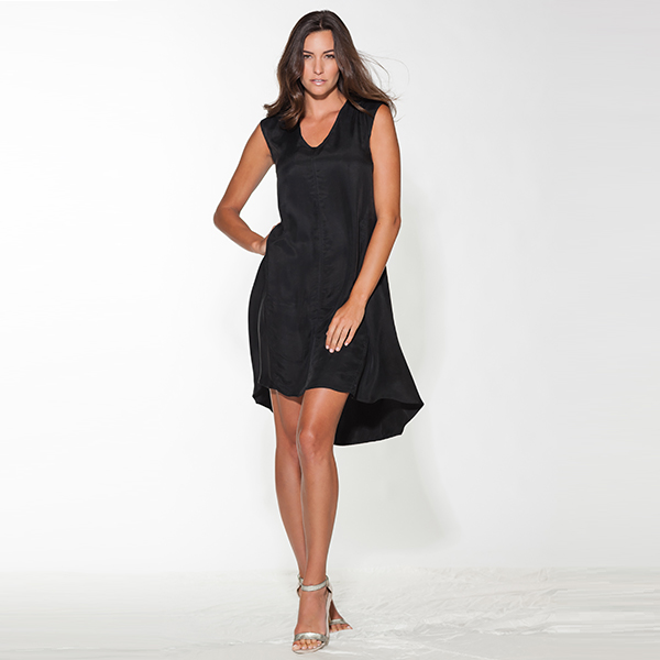 freestyle-dress-blk