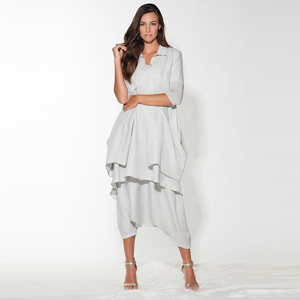 tiburon-tunic,-freestyle-dress-simply-chic-pants