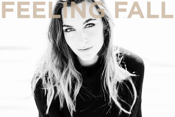 feeling-fall-lead-image-6