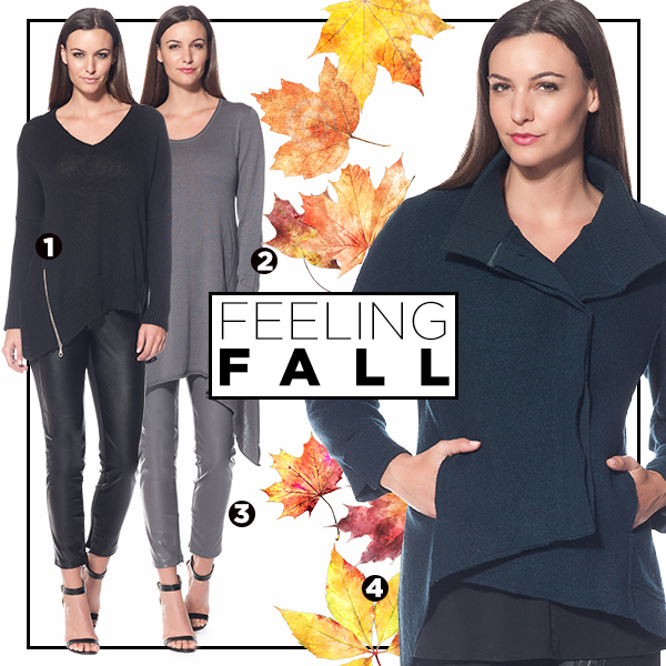 felling-fall-styles-1-4-numbered