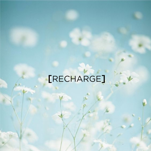 3-SPRING-STYLE-EVENT-1080x1080-RECHARGE