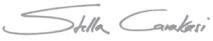Stella Signature