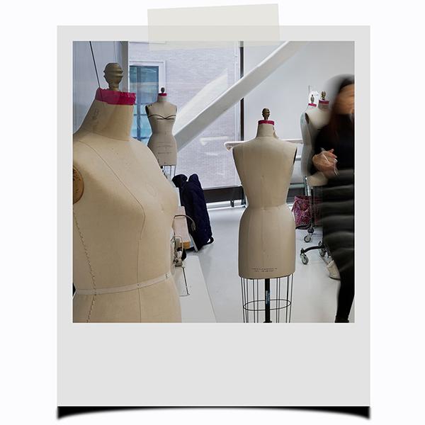 fashion countdown-600x600-mannequins