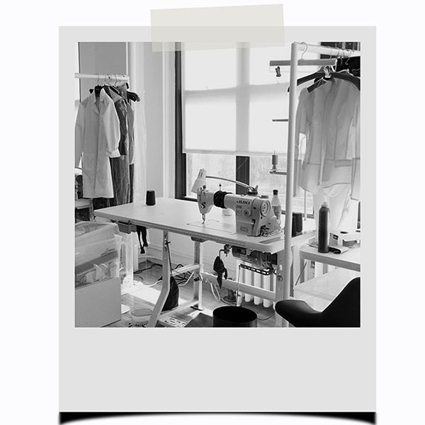 fashion countdown-600x600-sample room