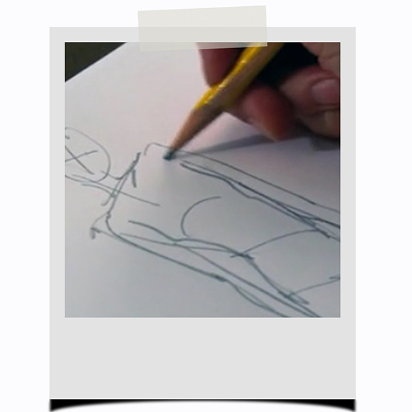 fashion countdown-600x600-sketch