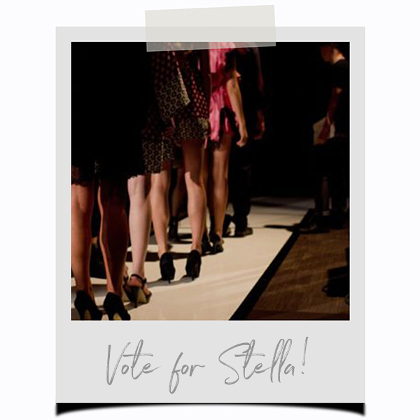 fashion countdown-600x600-vote for stella