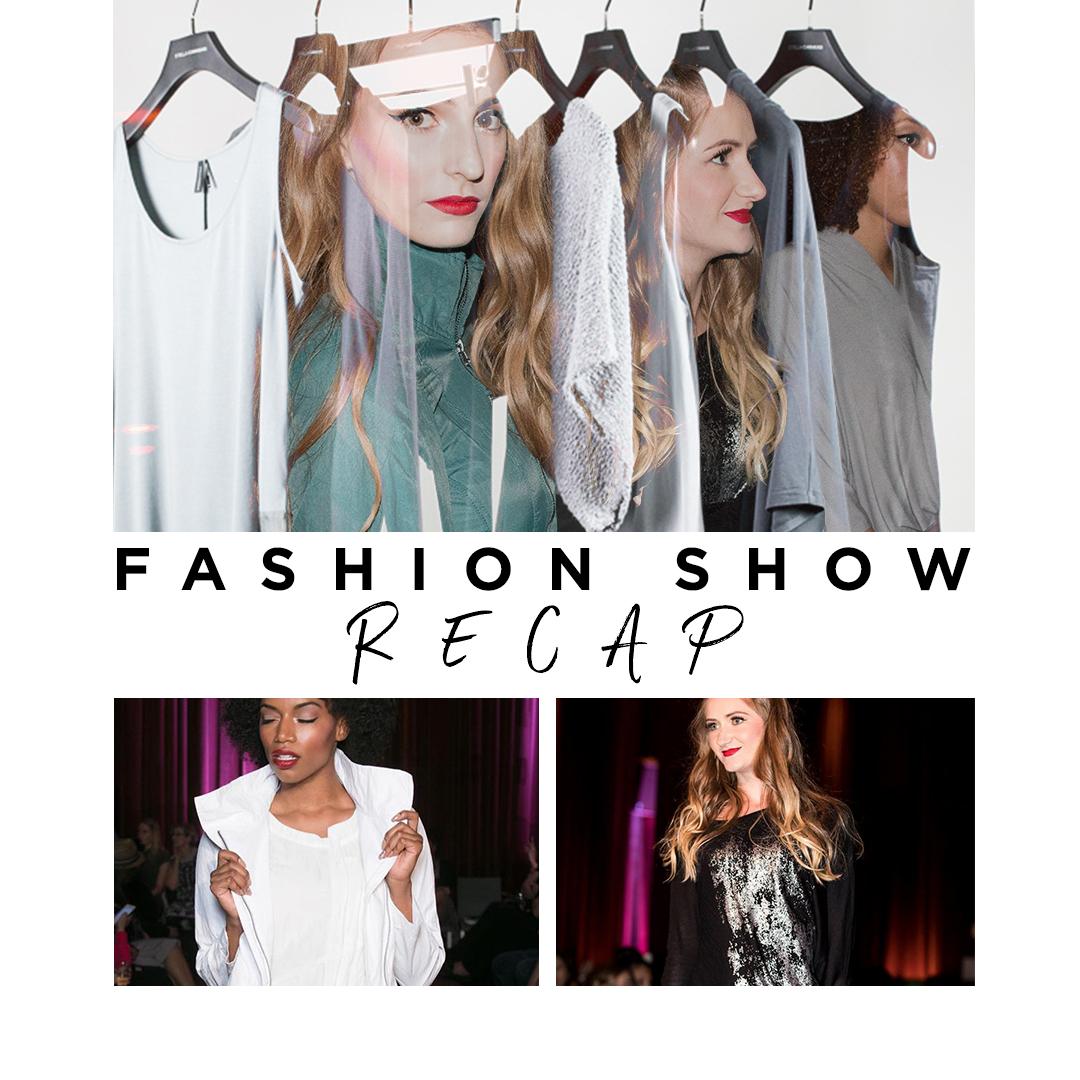 fashion-show-recap