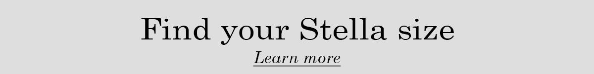 size inclusive blog cta-1200x150
