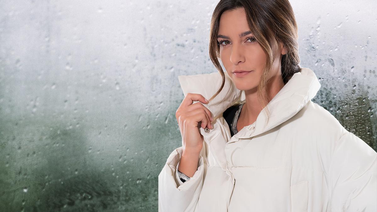 pre-ordr-winter coat1.jpg